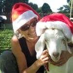 Happy Christmas from Trinity Valley